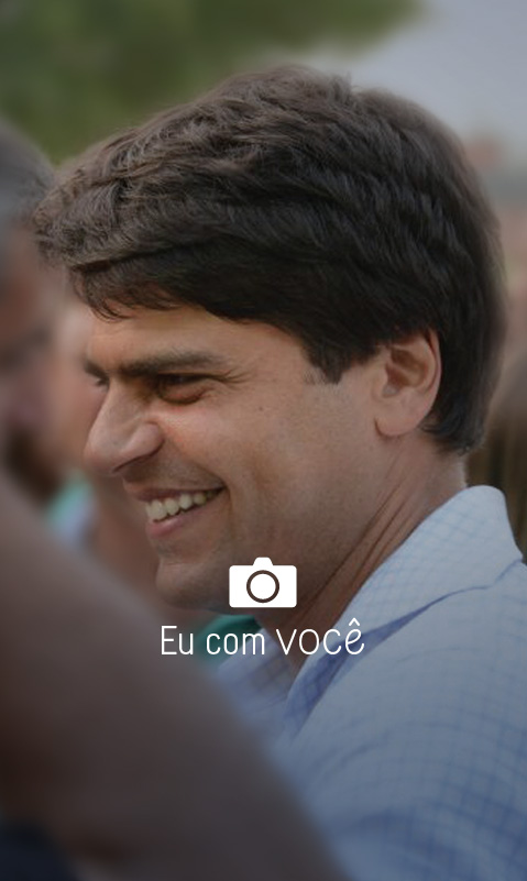 Ver fotos da categoria 'Eu'